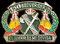 Guardia Civil. 150 Aniversario.