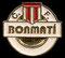 C.F. Bonmatí - Bonmatí.