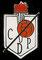 C.D. Pamplona - Pamplona.