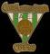 Club Atl. España de Cueto - Santander.