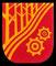 Vennesla.