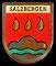 Salzbergen.