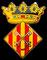 Ademuz (nuevo escudo).