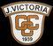 J. Victoria CCC - Santa Cruz de Tenerife.