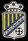 A.D.U. Carrascal - Leganés.