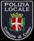 Polizia Locale Como.