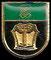 Guardia Civil - SEPROSE.