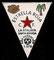 Estrella Roja  C.F. - Santa Brígida.