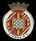 Girona F.C. - Girona.