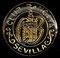 Club Bancaya - Sevilla.
