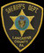 Lancaster County Sheriff's Department - Pennsylvania.