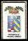 Provincia de Pesaro Urbino.