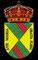El Real de San Vicente.