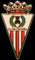 Club España de Algeciras - Algeciras.
