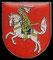 Dithmarschen (Distrito).