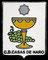C.D. Casas de Haro - Casas de Haro.