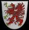 Pommern (provincia histórica prusiana).
