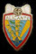 Alicante C.F. - Alacant.