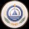 Cabo Verde (escudo nacional).
