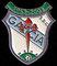S.C.D. Galicia de Mugardos - Mugardos.