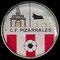 C.F. Pizarrales - Salamanca.