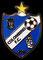 Colombino FC 2018 - Huelva.