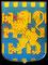 Franche-Comté (región histórica).