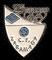 Zaramaga C.F. - Vitoria-Gasteiz.