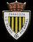 U.D. Balsas Picarral - Zaragoza