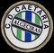 C.D. Caetaria - Algeciras.