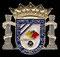 Comité Técnico Melillense de Árbitros de Fútbol.