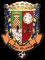U.D. San Claudio - Oviedo.