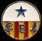 C.E. Júpitet - Barcelona.