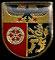 Mainz-Bingen (Landkreis).