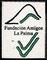 Fundación Amigos La Palma - Santa Cruz de la Palma.