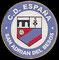 C.D. España - Sant Adrià del Besós.