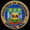 Provincia de Bukidnon.