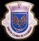 Santa Clara de Louredo - Beja.