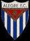 Alegre F.C. - Estella.