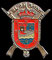 """Regimiento de Infantería Ligera """"Canarias"""" nº 50."""