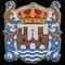 Diputación Provincial de Pontevedra.