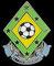 Club Gimnasio Goyu Riu - Ceuta.