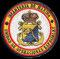 Infantería de Marina - Unidad de Operaciones Especiales.