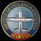 Servicio de Vigilancia Aduanera 721 SQN.