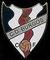 C.D. Burgos C.F. - Burgos.