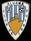Alhama C.F. - Alhama de Murcia.