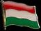 Hungría.
