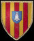 Ariège (Departamento).