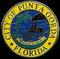Punta Gorda (Florida).