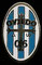 A.D. Oviedo'06 - Oviedo.